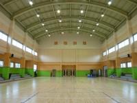 69_yeongokelementaryschool-1-86.jpg
