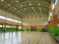 69_yeongokelementaryschool-1-87.jpg