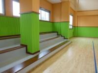 69_yeongokelementaryschool-1-88.jpg