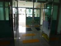69_yeongokelementaryschool-1-89.jpg