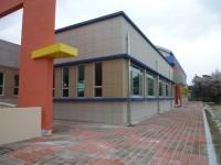 69_yeongokelementaryschool-1-9.jpg