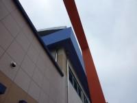 69_yeongokelementaryschool-1-92.jpg