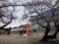 69_yeongokelementaryschool-1-93.jpg