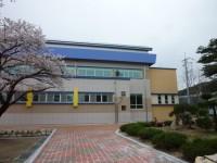 69_yeongokelementaryschool-1-94.jpg