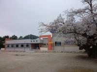 69_yeongokelementaryschool-1-95.jpg