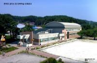 69_yeongokelementaryschool-17-1.jpg