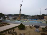 69_yeongokelementaryschool-19.jpg
