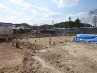 69_yeongokelementaryschool-20.jpg