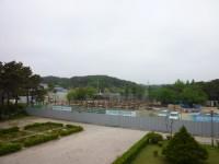 69_yeongokelementaryschool-22.jpg