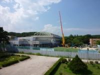 69_yeongokelementaryschool-24.jpg